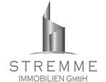 Stremme Immobilien GmbH