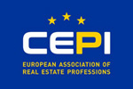 CEPI - European Accociation of Real Estate Proffessions
