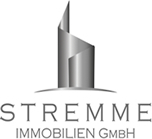 Stremme Immobilie