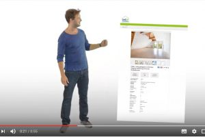 Video IVD24Immobilien